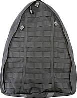 Рюкзак BLACKHAWK Sling EDC черный (60SP00BK), фото 1