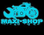 Maxi-shop - интернет магазин Мотозапчастей