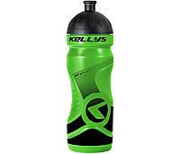 Фляга Kls Sport 2018 700 ml Green