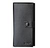 Чоловіче шкіряне портмоне Balisa 2613 black Шкіряне портмоне balisa оптом, Одеса 7 км