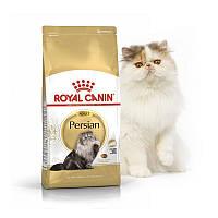 Royal Canin Persian 10 кг - Корм для Персидских кошек