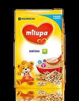 Milupa каша молочна 210гр вівсяна від 6 міс.