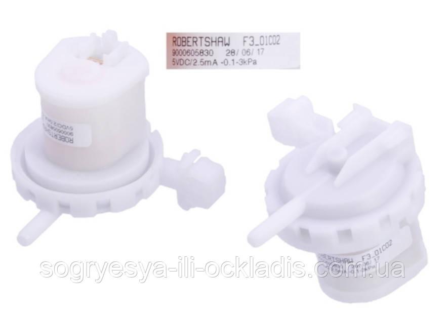 Прессостат стиральной машины Bosch 622474 код товара: 7464