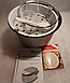 Мультиварка DOMOTEC MS7723G  900Вт, 5л, 11 програм приготовления с фритюрницей., фото 8