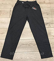 Чоловічі спортивні штани батали тм FAZO-R