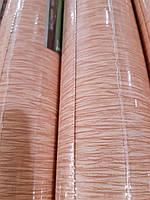 Шпалери дуплекс Росинка 327-13, фото 1