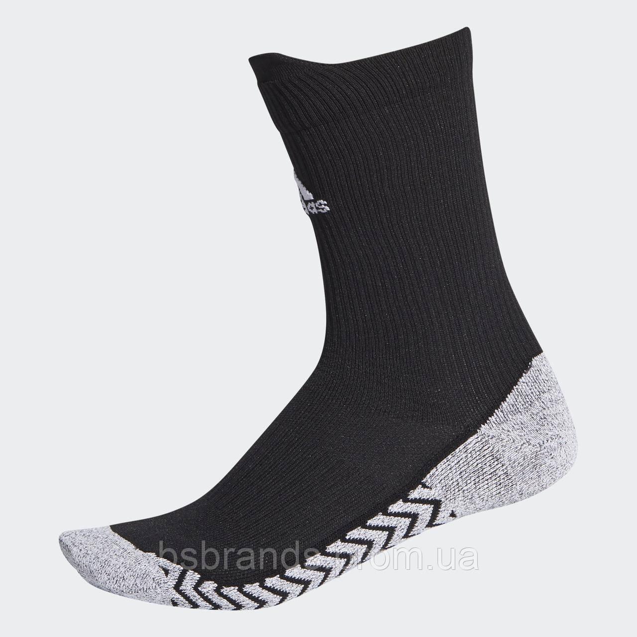 Спортивные носки Adidas Alphaskin FK0924 (2020/1)