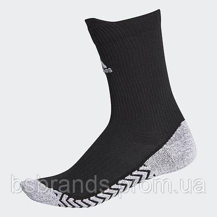 Спортивные носки Adidas Alphaskin FK0924 (2020/1), фото 2