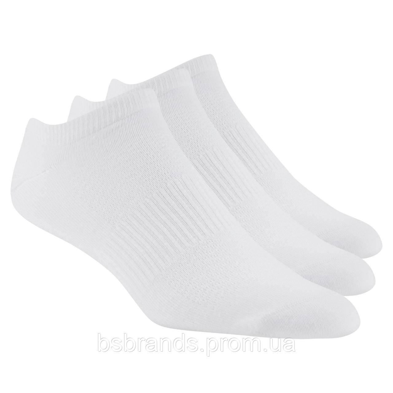 Спортивные носки Reebok CrossFit Mens Inside Thin CZ9951 (2020/1)