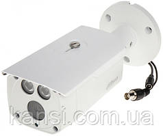 HDCVI видеокамера Dahua DH-HAC-HFW1400DP-B