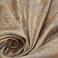 """Портьерная штора """"Венецианский мрамор"""", фото 1"""