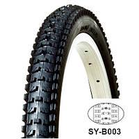 Велосипедная покрышка 16х1.95 <50-305>