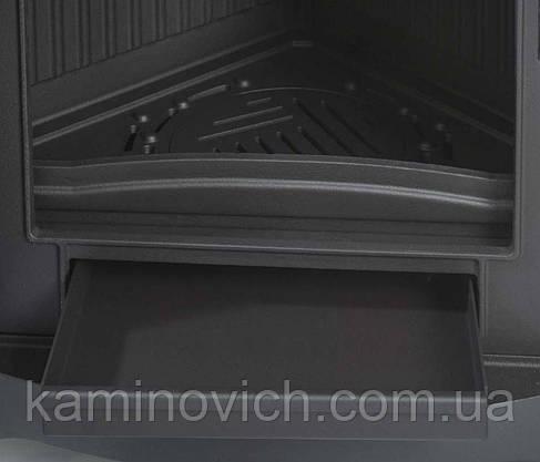 Печь BRONPI BREMEN, фото 2