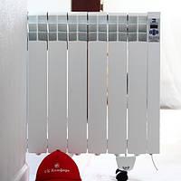 Энергосберегающий электрорадиатор 720-06