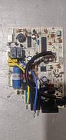 ПЛАТА 201332190386 ВНУТРЕННЕГО БЛОКА CE-KFR20G/N1Y-T6