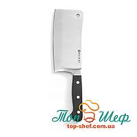 Нож секач 180/300 Hendi 781302, фото 1