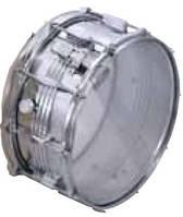 Малый барабан MAXTONE SDC604