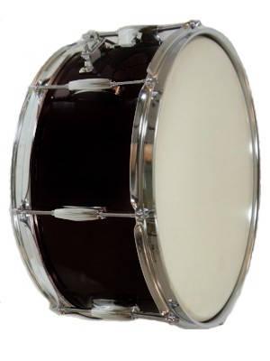 Малый барабан MAXTONE SDC603 Black, фото 2