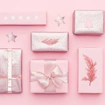 Boxshop сегодня на рынке подарочные коробки