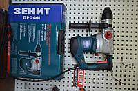 НОВЫЙ  Перфоратор Зенит ЗПП-1500