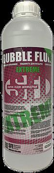 Мыльные пузыри Экстрим SFI Bubble Extreme 1л