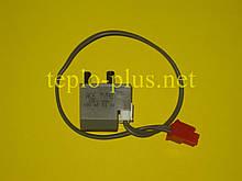 Трансформатор розпалу BH1201043C (BH1201022A) Navien Ace ATMO 13-24kw, TURBO 10-40kw, TURBO Coaxial 10-30kw