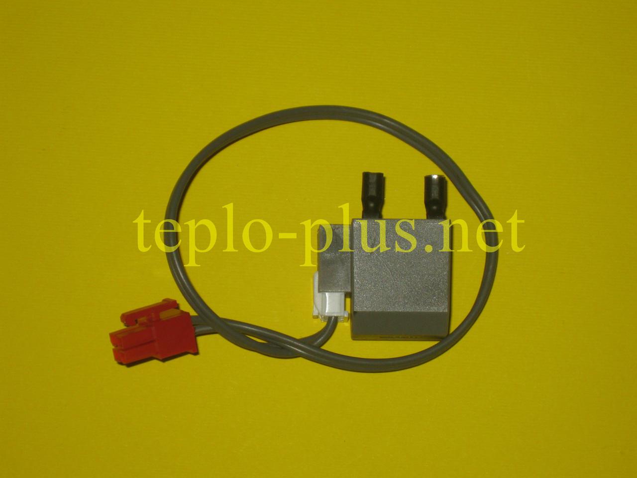 Трансформатор розжига BH1201043C (BH1201022A) Navien Ace ATMO 13-24kw, TURBO 10-40kw, TURBO Coaxial 10-30kw, фото 2