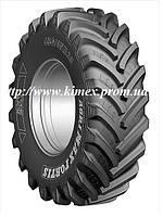 600/70R34 160D/163A8 TL BKT Agrimax Fortis