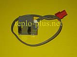 Трансформатор розжига BH1201043C (BH1201022A) Navien Ace ATMO 13-24kw, TURBO 10-40kw, TURBO Coaxial 10-30kw, фото 4