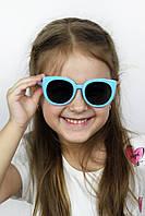 Солнцезащитные детские очки Холли