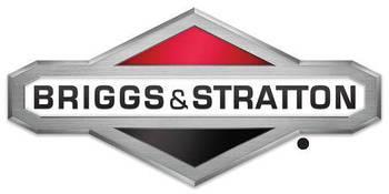 Запчасти к двигателям Briggs & Stratton