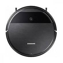 Робот-пылесос с влажной уборкой Samsung VR05R5050WK/EV