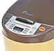 Мультиварка DOMOTEC MS7723G  900Вт, 5л, 11 програм приготовления с фритюрницей., фото 9