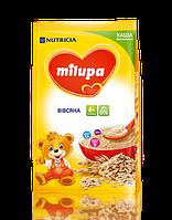 Milupa каша б/молока 170гр вівсяна від 6 міс.