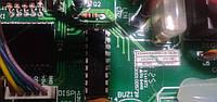Плата УПРАВЛЕНИЯ k364D0254-OEMG-BP-DK-001, фото 1