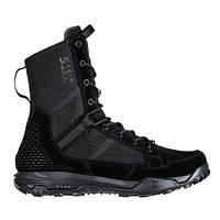 Ботинки тактические 5.11 Tactical A.T.L.A.S. 8'  (Black)