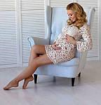 Фарбування під час вагітності: аргументи «за» і «проти»