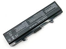 Батарея для ноутбука Dell Inspiron 1526, 1525, 1440, 1546, 1545, 1750 (312-0625) бо