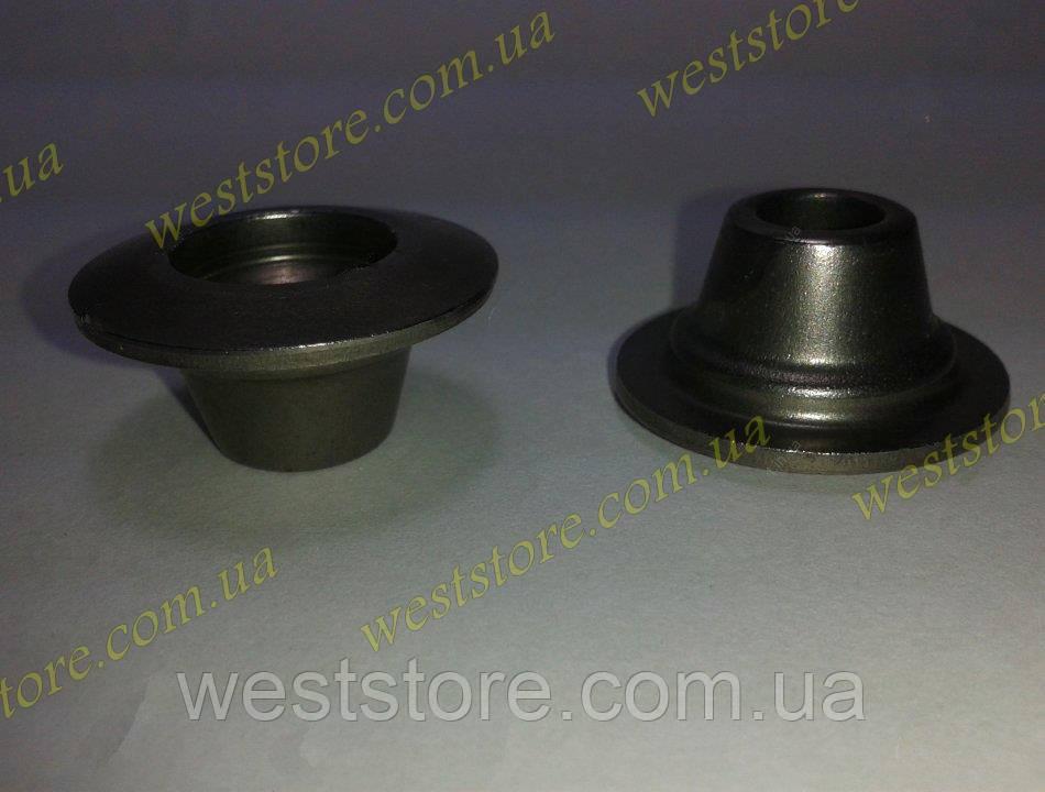 Тарелка пружины клапана Daewoo Lanos Ланос 1.5 верхняя General Motors GM 94580738