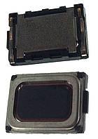 Бузер для Nokia 5530 XpressMusic, X6, C3-01 Оригинал