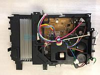 ПЛАТА CWA73C3799R управления наружным блоком Panasonic