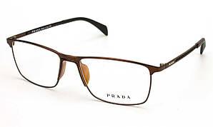 Оправа для очков Prada 88086 С3