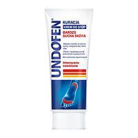 Undofen Treatment - крем для ног для очень сухой кожи, 100 мл