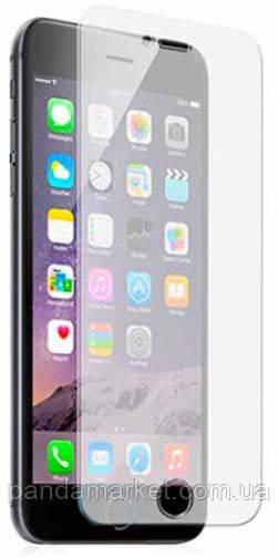 Защитное стекло 2.5D для Samsung Note N7000, i9220 0.26mm