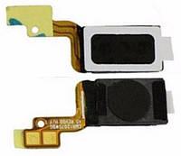 Динамик для Samsung A300F Galaxy A3, A300H, A500H, A500F, A700H, A700F with flat cable Оригинал