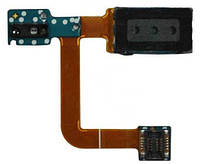 Динамик для Samsung I9020, with flat cable Оригинал
