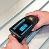 PCE-GM 60Plus блескомер с геометрией измерения 60° (Германия), фото 4