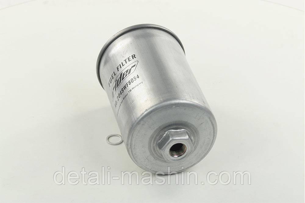 Фильтр топл. AUDI 100, A6 90-97  (RIDER)