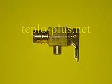 Скидний клапан автоматичний запобіжний 3 бари BH0905005A Navien Ace ATMO, TURBO, TURBO Coaxial