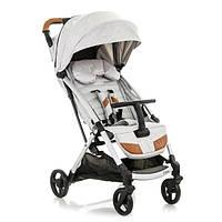 Прогулянкова коляска Babyhit Neos Light Grey